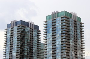 Neighbourhood Profile: Northeast Mimico and Humber Bay Village