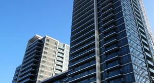 Ontario Government Proposes Condo Act Overhaul