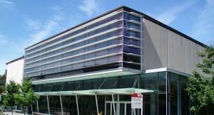 Province Greenlights York Region's First University Campus