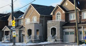 OREA Poll Shows Increased Confidence in GTA Housing Market