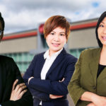 Welcoming Living Realty's Newest Agents: Spring 2016