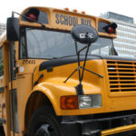 Back to School 2016: What's New Around the GTA