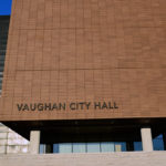 City of Vaughan Celebrates 25th Anniversary