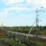 Mississauga Moves Forward with Lakeview Redevelopment