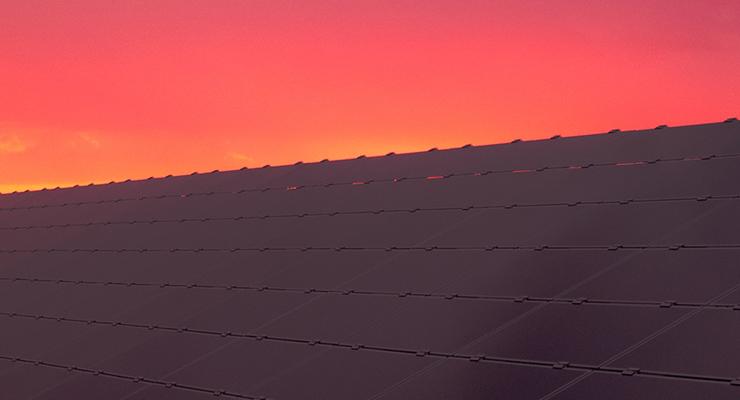 solarpanelfi
