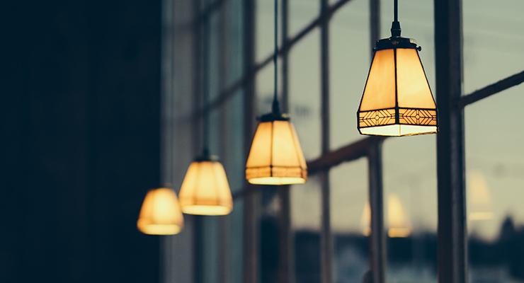 lampsfi