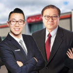 Welcoming Living Realty's Newest Agents: Fall/Winter 2016