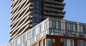 CMHC Reports Drop in Foreign-Owned GTA Condos