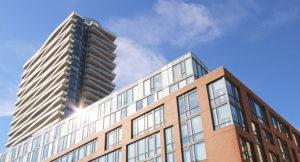 Condo Rents Climbed at Record Pace Last Quarter: Urbanation