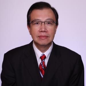 Chi Kwong Lam