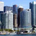 Useful Tips When Buying a Condo
