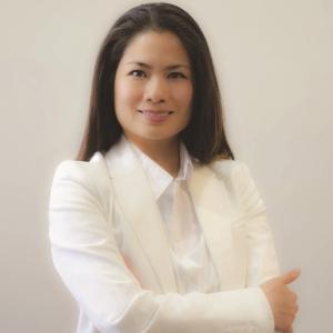 Diana Yan