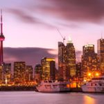 GTA house prices rise by 33.2% in March 2017