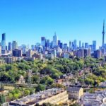 Ontario Announces Measures to Cool Housing Market