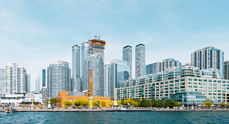 Federal Court of Appeal verdict ushers in new era for Toronto real estate