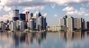 GTA Real Estate market stabilizes, condos looking hot
