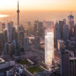 The Most Exciting New Home Developments in Toronto right now