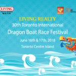 Toronto International Dragon Boat Race Festival – Everything you need to know