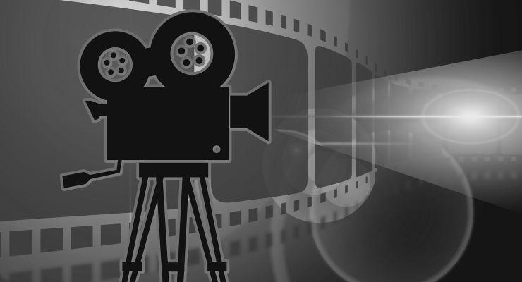 Plans for Markham Film Studio Announced
