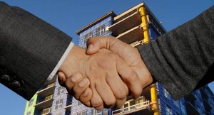 Five reasons to buy a resale condo... and five reasons to buy a new condo