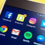 Social Media for real estate agents – a beginner's guide