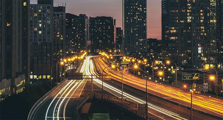Best GTA municipalities for commuters