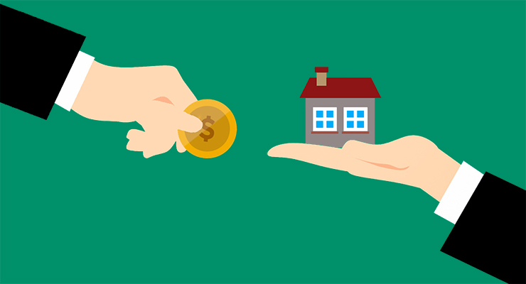 Financing a home purchase - what are your options?