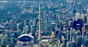 Toronto housing market continues to heat up in December