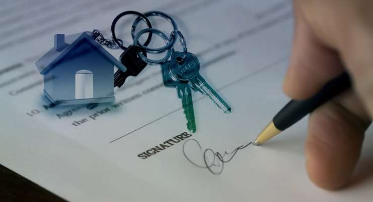 GTA real estate sets new records as summer heats up