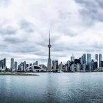 How has Covid-19 affected the Toronto real estate market?