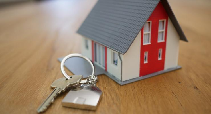 GTA real estate ends the year on a high note