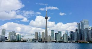 More new records as hot GTA real estate market continues